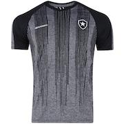 Camiseta do Botafogo Motion - Masculina