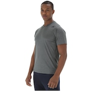 Camiseta adidas FreeLift Tec Z Ft Cco - Masculina