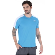 Camiseta adidas D2M 19 - Masculina