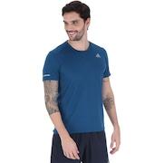 Camiseta adidas Run 19 - Masculina