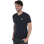 Camiseta adidas Urban - Masculina