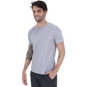 Camiseta adidas D2M HT 19 - Masculina