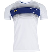 Camiseta do Cruzeiro Legend 19 - Masculina