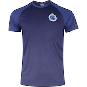 Camiseta do Cruzeiro Motion - Masculina