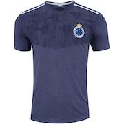Camiseta do Cruzeiro Grind - Masculina