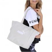 699d9be92c360 Bolsas Puma Femininas e Masculinas - Centauro