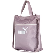 Bolsa Puma Core...