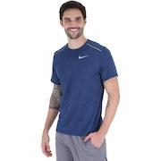 Camiseta Nike Dry Miler Top SS Jac GX - Masculina