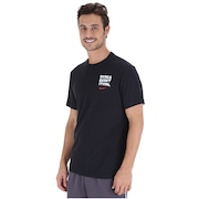 Camiseta Nike Dry DFC Reps - Masculina