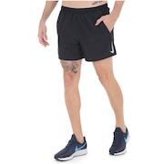 8815def3d4a85 Calção Nike Challenger 5IN BF - Masculino