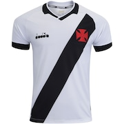 60347f3cc Camisa de Time de Futebol Nacional e Internacional 2018   2019 ...