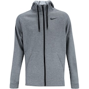 Jaqueta com Capuz Nike Therma HD FZ - Masculina fc5a3a8e05f5f