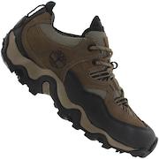 abaad7055 Timberland – Sapatos Masculinos – Centauro.com.br