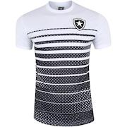 141f8e15c8 Botafogo - Camisa do Botafogo
