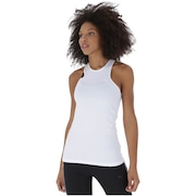 Camiseta Regata Puma Feel It - Feminina