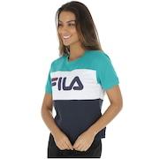 Camiseta Fila Maya - Feminina
