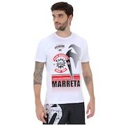 Camiseta Venum Giant Marreta - Masculina