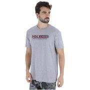 Camiseta Volcom Harsh Fade - Masculina