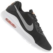 Nike Ofertas Centauro