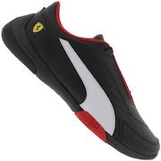 99568256b7084 Ferrari - Bolsas, Camisas Puma Ferrari - Centauro.com.br