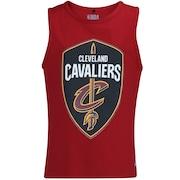 Camiseta Regata NBA Cleveland Cavaliers Mini - Infantil