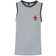 Camiseta Regata NBA Chicago Bulls - Infantil