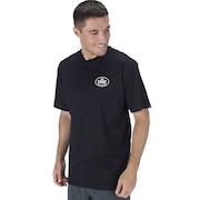 Camiseta Vans Graphic Tool Kit Original - Masculina