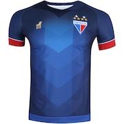Camisa do Fortaleza - Camisa Fortaleza Oficial - Centauro 8d65f73c52ee1