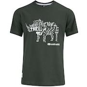 Camiseta Ecko Rhino - Infantil
