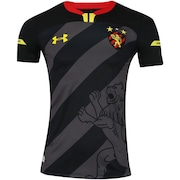 f15784c5f3e7b Camisa do Sport Recife III 2019 Under Armour - Masculina