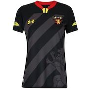 93382e921e Sport Recife – Camisa do Sport, Calções – Centauro.com.br