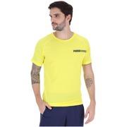 Camiseta Puma Tec Sports - Masculina