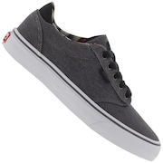 Tênis Vans Atwood Deluxe - Masculino