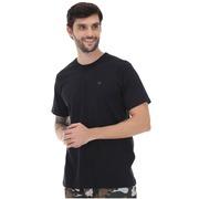 Camiseta Oakley Patch 2.0 - Masculina