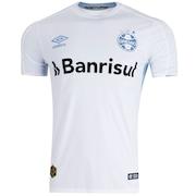27bf5e65951 Camisa do Grêmio II 2019 Umbro - Jogador
