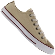 Tênis Converse All Star Chuck Taylor CT0436 - Unissex