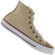 3c5016a9dbb Tênis Cano Alto Converse All Star Chuck Taylor CT0435 - Unissex