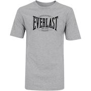 Camiseta Everlast EP20600 - Masculina