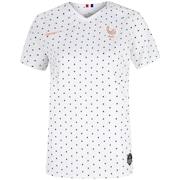 67904e7703 Camisa de Time de Futebol Nacional e Internacional 2018 / 2019 ...