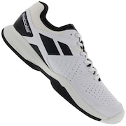 Tênis Babolat Pulsion All Court - Masculino