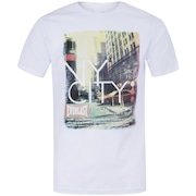 Camiseta Everlast EP20517 - Masculina