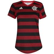 23dc92e612e Camisa de Time de Futebol Nacional e Internacional 2018   2019 ...