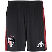 ad782fc050 Produtos em Calção de Time, Futebol em Centauro.com.br