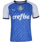 Camisa do Palmeiras Edição Especial Libertadores 1999 Puma - Masculina