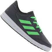 Tênis adidas AltaSport K - Infantil