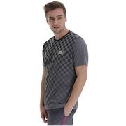 Camiseta Fatal Especial 22204 - Masculina