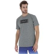 Camiseta Fatal Especial 22367 - Masculina
