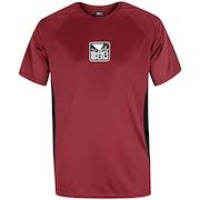 Camiseta Bad Boy Titanium - Masculina