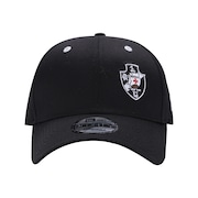 fc8244e15 Boné Aba Curva do Vasco da Gama New Era 940 - Snapback - Adulto