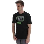 Camiseta Fatal Estampada 22113 - Masculina